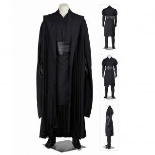 Darth Maul Cosplay Costume Star Wars Jedi Knight Cosplay Costumes
