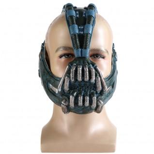 Batman The Dark Knight Rises Cosplay Bane Mask