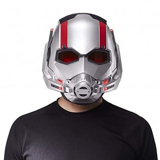 Halloween Party Helmet Avengers 3 Ant-Man Mask