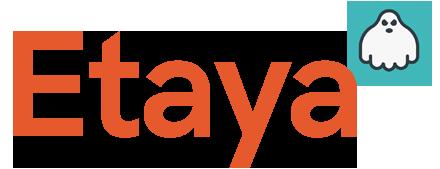 Etaya.com
